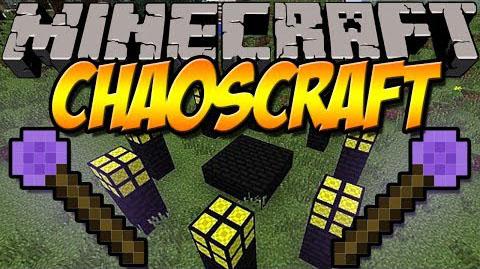 ChaosCraft-Mod.jpg