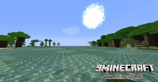 Chimerical-cubes-resource-pack-2.jpg