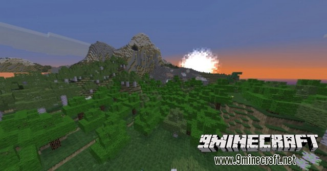 Chimerical-cubes-resource-pack-4.jpg