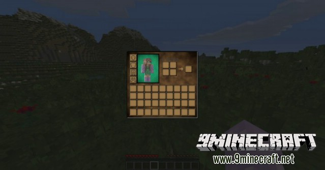 Chimerical-cubes-resource-pack-5.jpg