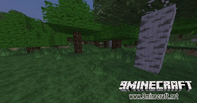 Chimerical-cubes-resource-pack-6.jpg