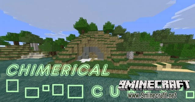 Chimerical-cubes-resource-pack.jpg