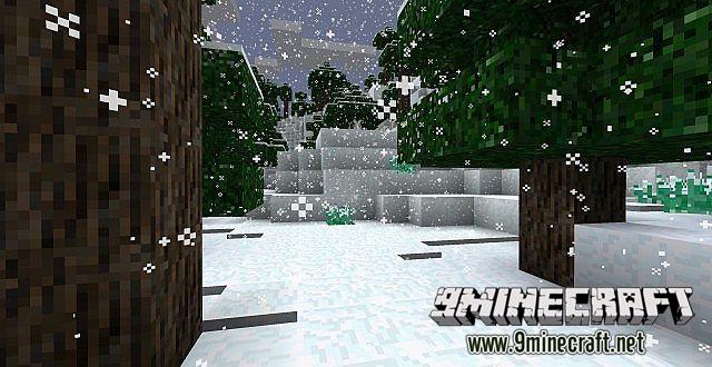 Christmas-texturepack-4.jpg