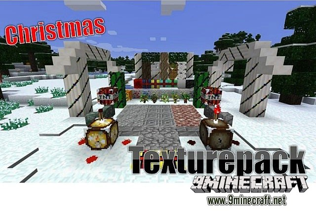 Christmas-texturepack.jpg