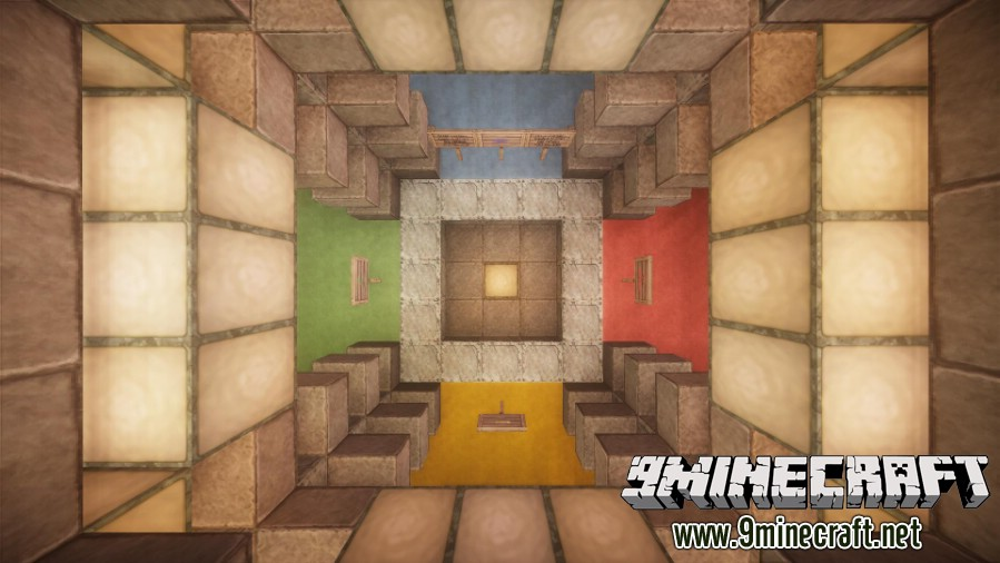 Colored-Clay-Parkour-Map-1.jpg