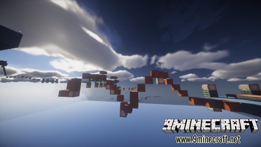 Colored-Clay-Parkour-Map-10.jpg