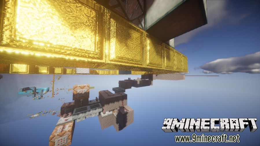 Colored-Clay-Parkour-Map-12.jpg