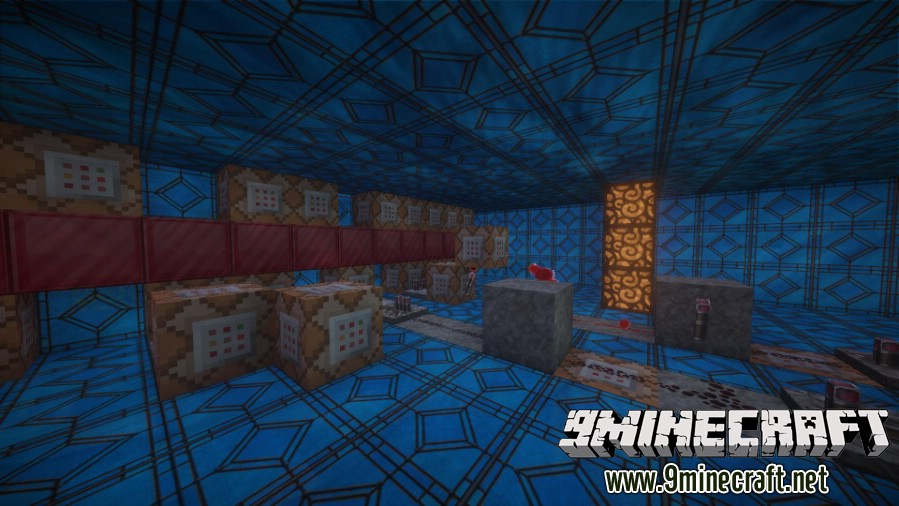 Colored-Clay-Parkour-Map-13.jpg