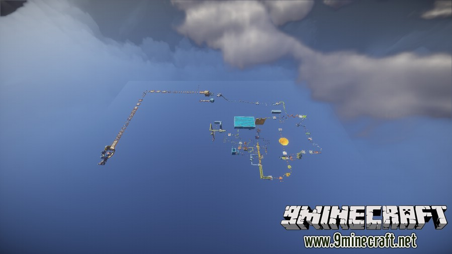 Colored-Clay-Parkour-Map-14.jpg