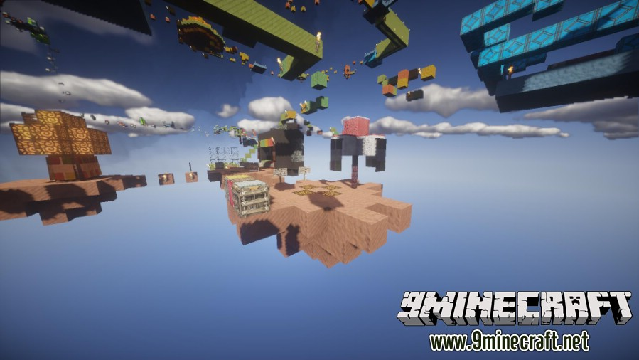 Colored-Clay-Parkour-Map-4.jpg