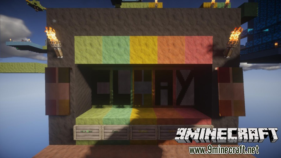 Colored-Clay-Parkour-Map-5.jpg