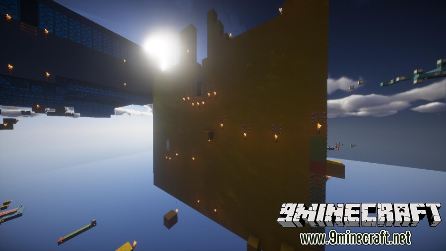 Colored-Clay-Parkour-Map-6.jpg