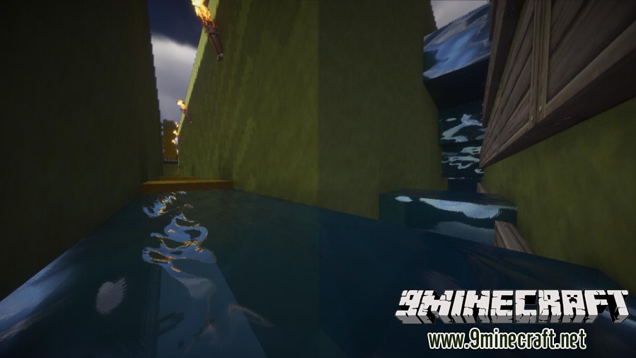 Colored-Clay-Parkour-Map-7.jpg