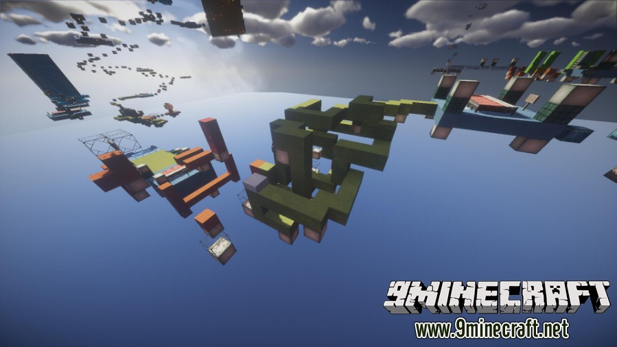 Colored-Clay-Parkour-Map-9.jpg
