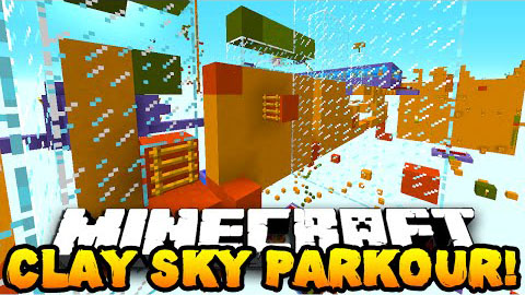 Colored-Clay-Parkour-Map.jpg