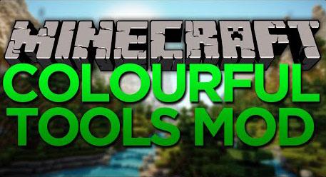 Colorful-Tools-Mod.jpg