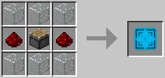 Compact-Machines-Mod-atom_enlarging_module.png