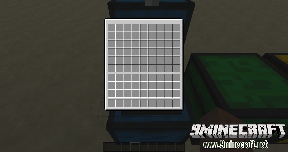 CompactChests-Mod-2.jpg