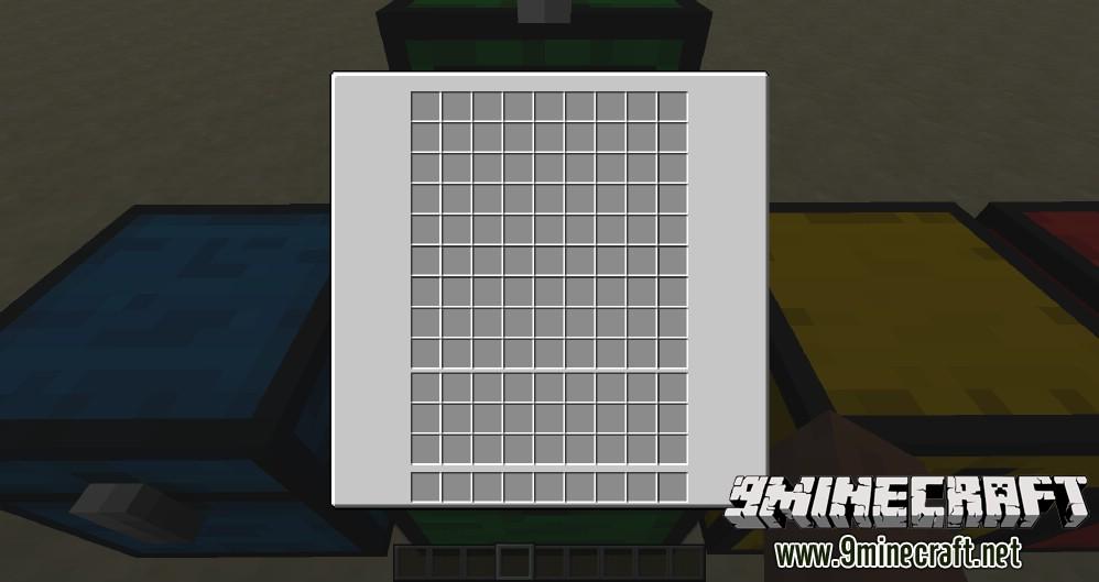 CompactChests-Mod-3.jpg