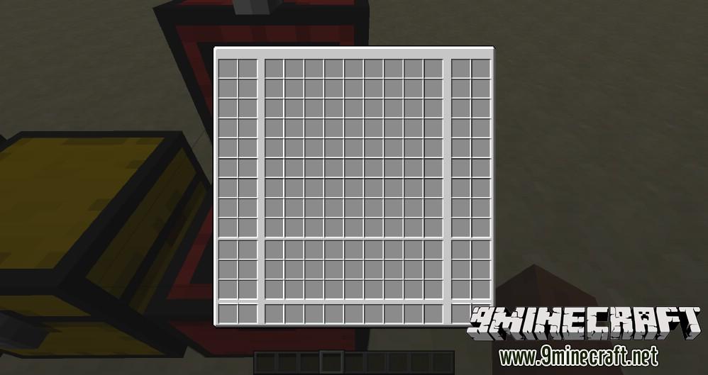 CompactChests-Mod-5.jpg