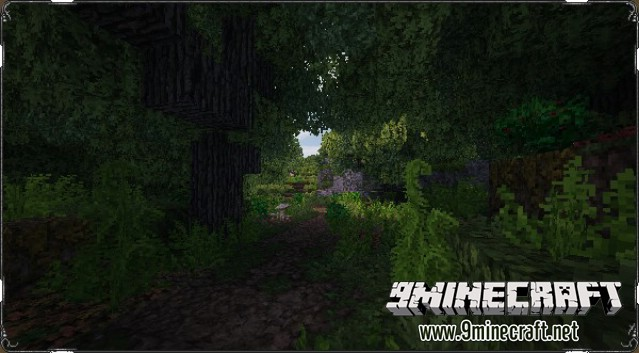 Conquest-of-the-sun-resource-pack-13.jpg