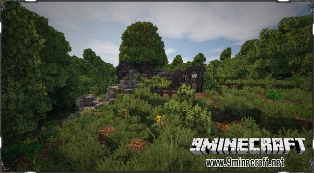 Conquest-of-the-sun-resource-pack-15.jpg