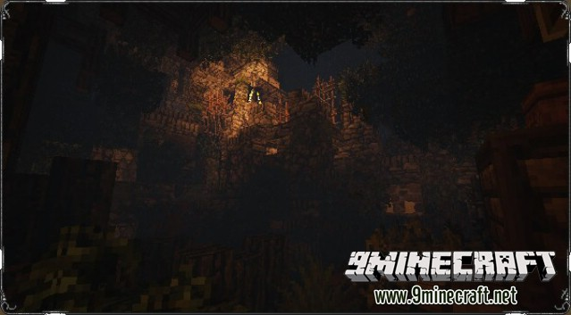 Conquest-of-the-sun-resource-pack-3.jpg