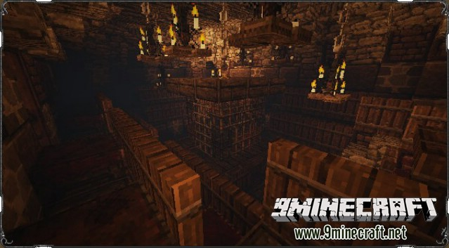 Conquest-of-the-sun-resource-pack-4.jpg