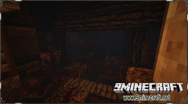 Conquest-of-the-sun-resource-pack-5.jpg