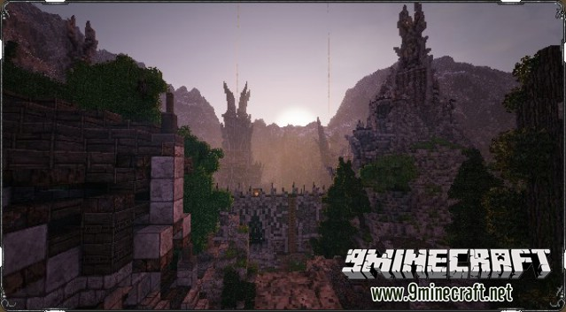 Conquest-of-the-sun-resource-pack-7.jpg