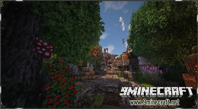 Conquest-of-the-sun-resource-pack-8.jpg