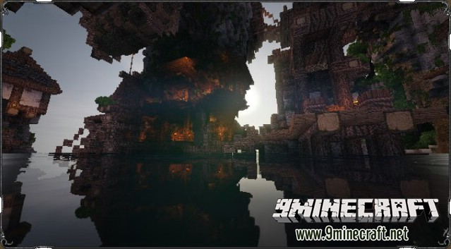 Conquest-of-the-sun-resource-pack-9.jpg