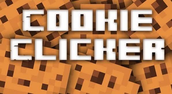 Cookie-Clicker-Map.jpg