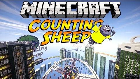 CountingSheep-Map.jpg