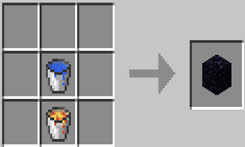 Craftable-Obsidian-Mod-1.png