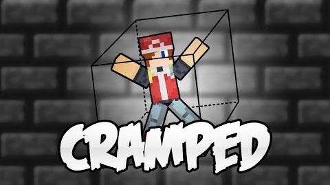 Cramped-Map.jpg