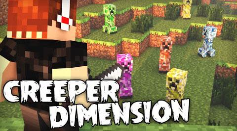 Creeper-Dimension-Mod.jpg