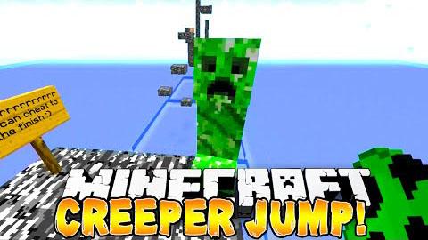 Creeper-Jump-Map.jpg