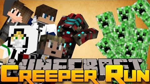 Creeper-Run-Map.jpg