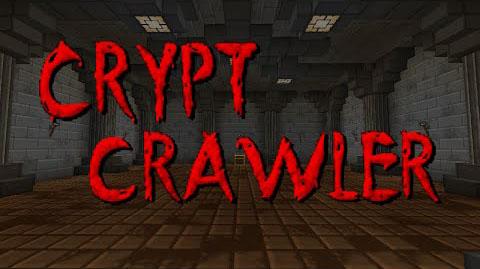 Crypt-Crawler-Minigame-Map.jpg