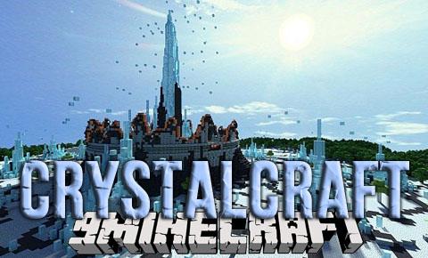CrystalCraft-Mod.jpg