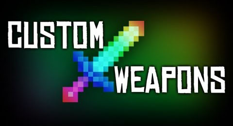 Custom-Sword-Mod.jpg