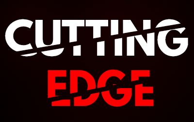 Cutting-Edge-Mod.png