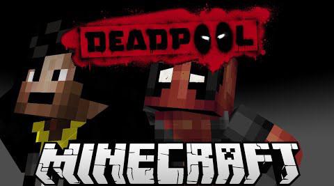 Deadpool-Command-Block.jpg