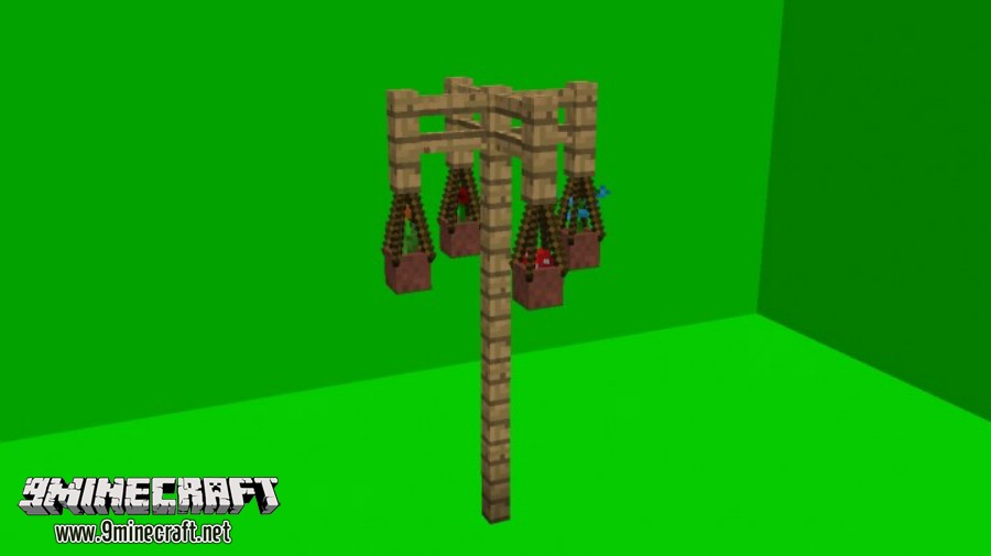 Decorations-Command-Block-4.jpg