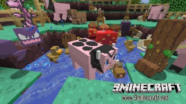 Digletts-mine-resource-pack-1.jpg