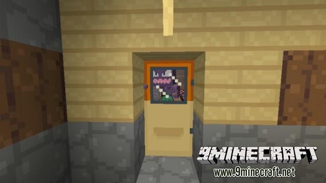 Digletts-mine-resource-pack-10.jpg