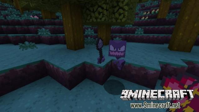 Digletts-mine-resource-pack-11.jpg