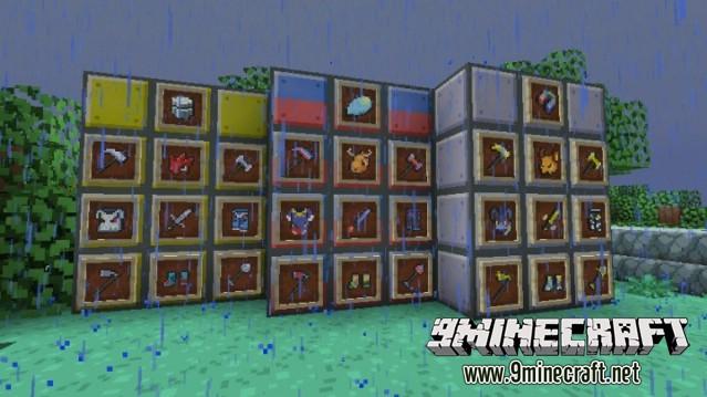 Digletts-mine-resource-pack-3.jpg