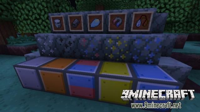 Digletts-mine-resource-pack-4.jpg